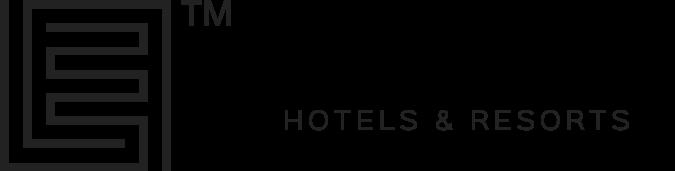 Independent Boutique Hotels